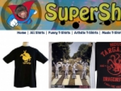 Super Shirt Guy Coupons August 2018