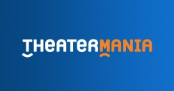 TheaterMania Discount Codes