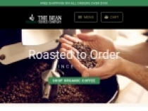 Ground Coffee From $12.99 At The Bean Coffee Company