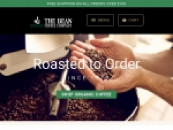 The Bean Coffee Company Coupons