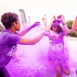 FREE Shipping On $50+ At The Color Run