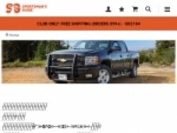Truck Monkey Promo Code August 2018