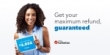 Up To $10 OFF On TurboTax CD/Download Products
