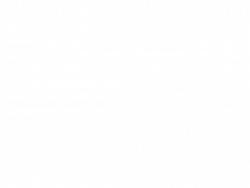 VaporLifeUSA.com Coupons August 2018