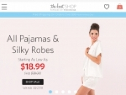 The Knot Wedding Shop Coupon Codes August 2018