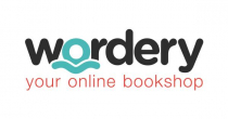 FREE Worldwide Delivery With Every Order At Wordery