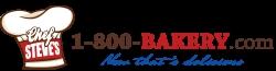1800 Bakery Coupon Codes May 2019