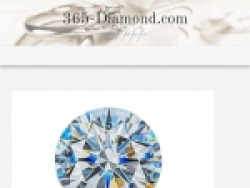 365 Diamond Discount Code August 2018