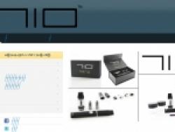 710 Pen Promo Code October 2020