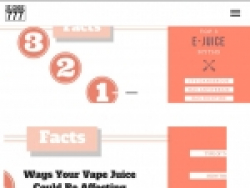 777 Ecigs Coupon Codes April 2021