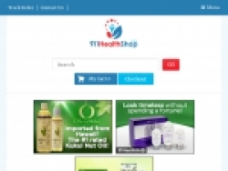 911 Health Shop Promo Code August 2018