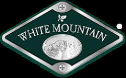 White Mountain Products Coupons February 2019