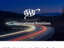 $17 OFF Membership Fee In Northern California At AAA