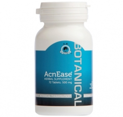 AcnEase Coupon Codes August 2018
