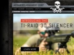 Advanced Armament Corp Discount Codes August 2018
