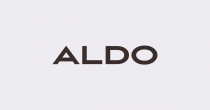 Up To 70% OFF Select Sale Items At Aldo Shoes Canada