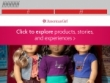 FREE Catalogue When You Sign Up At American Girl