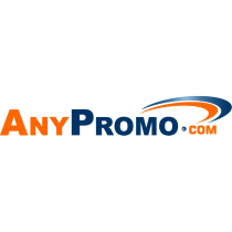 FREE Shipping On Select Items At Anypromo
