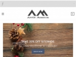 Arctic Monsoon Coupons August 2018