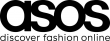 Up To 10% OFF + FREE Shipping For Students At Asos