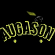 10% OFF Your Order With Email Sign Up At Augason Farms