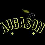 Augason Farms Coupons