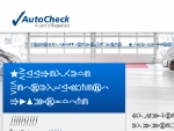 AutoCheck Discount Code June 2020
