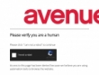 Avenue 30% OFF New Arrivals + $25 OFF Orders Of $100