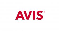 Avis Car Rental UK Discount Codes September 2018