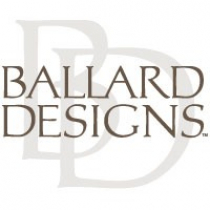 Up To 50% OFF Clearance Items At Ballard Designs