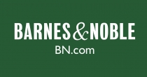 Barnes and Noble Up to 90% OFF Used Textbooks