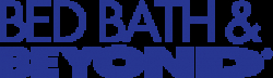 Bed Bath And Beyond Coupon Codes August 2018