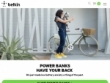 FREE Shipping On Orders Of $50+ At Belkin