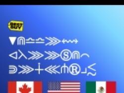 Best Buy Canada Promo Codes