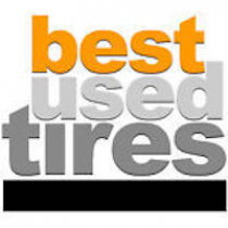 Up To 45% OFF Overstock + FREE Shipping At Best Used Tires