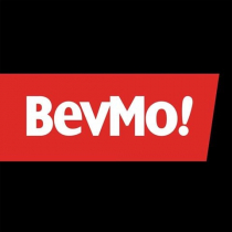 Sign Up For Special offers + Updates From BevMo