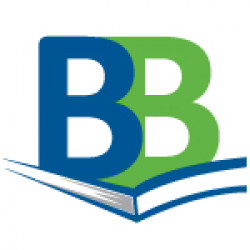 Bigger Books Coupon Codes August 2018