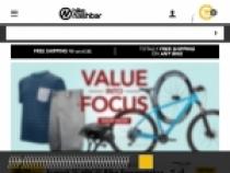 Bikes Under $300 At Bike Nashbar
