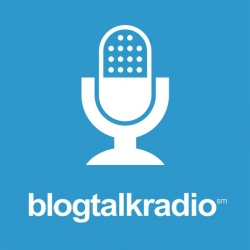 Blog Talk Radio Coupons February 2020