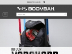 Boombah Coupon Code May 2021