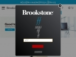 Brookstone Coupons