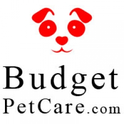 Budget Pet Care Discount Code November 2018