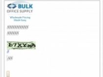 Up To $100 Cash Back + FREE Gifts At Bulk Office Supply
