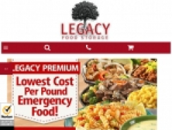 Buy Emergency Foods Coupon Codes August 2018