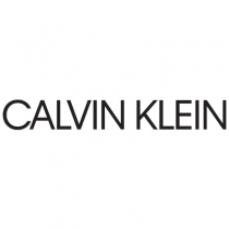 Up To 75% OFF Sale Items at Calvin Klein
