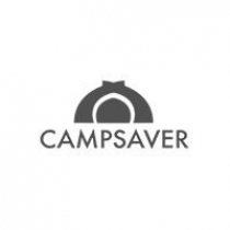 Up To 80% OFF Outlet Items At Campsaver