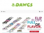 Dawgs Canada Coupon Codes