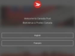 Canada Post Promo Codes