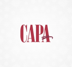 CAPA Promotions