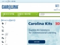 Shipping From $7.95 At Carolina